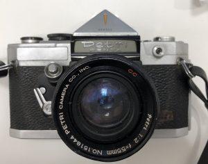 カメラ 買取 釧路