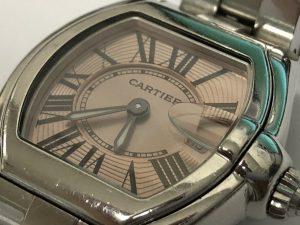 時計、腕時計の買取なら!大吉  あびこショッピングプラザ店へお持ちください!!