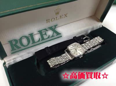 ROLEX/ロレックス👑の腕時計の高価買取なら京都北区の大吉イズミヤ白梅町店まで✨