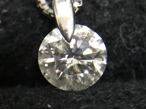 ダイヤモンド,買取,沖縄,北谷
