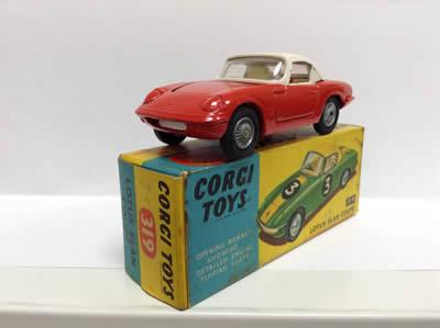 ミニカーなど古いおもちゃ買取は大吉イズミヤ京都白梅町店へ🚙