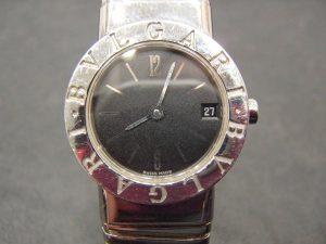 BVLGARI ブルガリの腕時計をお買取り!大吉ゆめタウン八代店