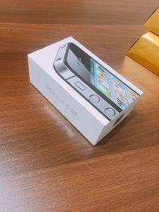 iPhoneの買取なら、大吉ブルメール舞多聞店にお任せ!