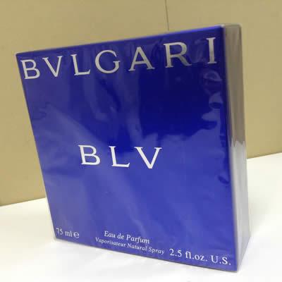 BVLGARI(ブルガリ)の香水お買取りいたしました✨大吉京都白梅町店