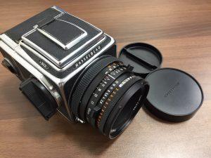 カメラの買取も大丈夫です!大吉アピタ富士吉原店です!