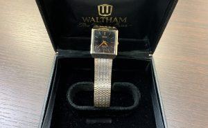 時計の買取は、大吉ブルメール舞多聞店にお任せ!