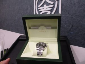 時計 買取 今治