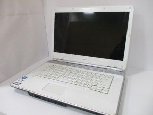 熊本 パソコン 買取