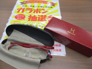大吉弘前高田店は、ハズキルーペもお買取します!!