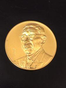 記念メダル,買取,大正