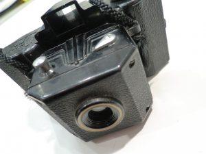 レトロなカメラをを買取いたしました★大吉伊勢ララパーク店です!