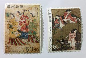 切手もお買取りさせて頂きます!池田市の買取専門店大吉池田店です。