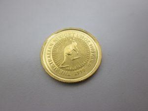 豊田で金貨の買取は大吉多摩平店にお任せください!
