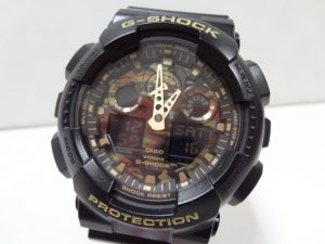 G-SHOCKのお時計をお買取り致しました♪大吉ミレニアシティ岩出店です!G-SHOCKのお時計をお買取り致しました♪大吉ミレニアシティ岩出店です!