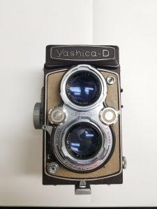 カメラ,買取,八王子,横山町