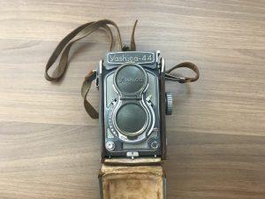 カメラもお買取りいたします!大吉イオンタウンユーカリが丘店です!