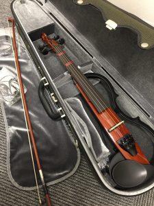 大吉イズミヤ西神戸店では【楽器】の買い取りも行います!