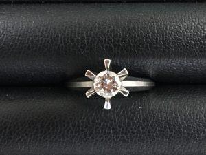 ダイヤモンドの買取なら大吉アスモ大和郡山店にお任せください!