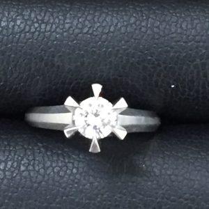 またまたダイヤを買取させて頂いた大吉アスモ大和郡山店です!