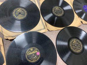 レコードの買取も大吉アルパーク広島店にお任せ下さい!!