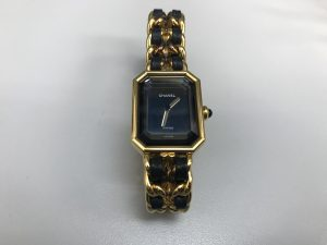 豊田で時計の買取は大吉多摩平店