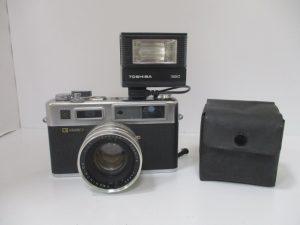 熊本 カメラ 買取