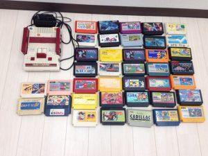 「大吉新宿本店」ゲーム機を高価買取りしています!