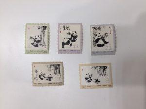 中国切手もお買取りします!大吉イオンタウンユーカリが丘店です!