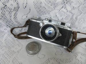 カメラの買取に力を入れております!大吉羽曳野店
