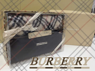 BURBERRY/バーバリー✨のお買取なら京都北区の買取専門店 大吉白梅町店にお任せ下さい🐎