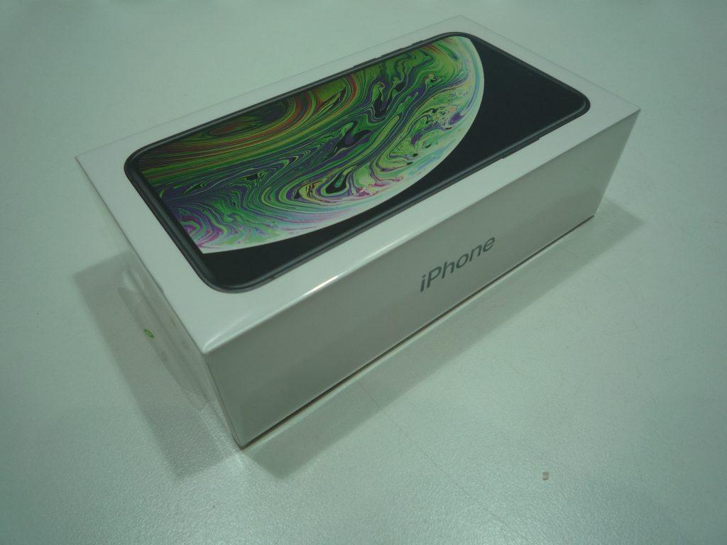 豊田市のiPhone・スマホ買取は、大吉豊田店にお任せください★ (2)