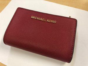 財布,買取,大正