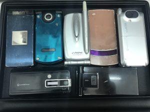 「大吉新宿本店」携帯電話を高価買取りしています!