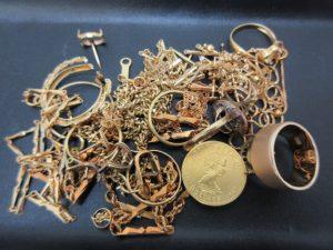 金,貴金属,買取,垂水,神戸