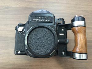 「大吉新宿本店」一眼レフカメラを高価買取りしています!