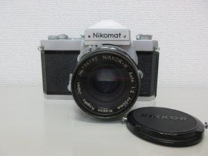 カメラ,古い,フィルム,買取,舞多聞,学園都市