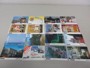 オレンジカード,買取,鉄道系,舞多聞,学園都市