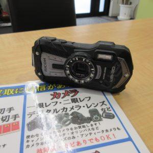 カメラ,買取,青森