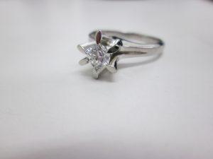 豊田でダイヤモンドの買取は大吉多摩平店