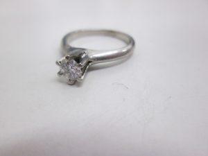 豊田でダイヤモンドの買取は大吉多摩平店にお任せください!