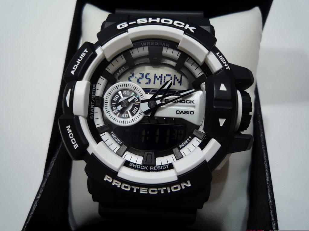 豊田市の時計・G-SHOCK買取は、大吉豊田店にお任せください★