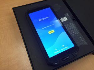 「大吉新宿本店」スマートフォンを高価買取りしています!