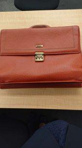 豊田でバッグの買取りなら大吉多摩平店