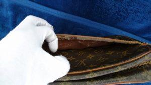 ≪7周年祭開催中✧4月30日まで!≫ヴィトンのバッグ、ぜひ当店にお任せください。買取専門店 大吉 仙台黒松店✧