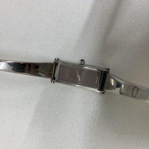 止まった時計も買取ります!!大吉福山蔵王店