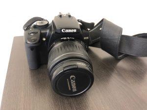 カメラ,買取,大正