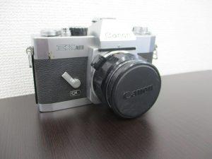 豊田でカメラの買取なら大吉多摩平店