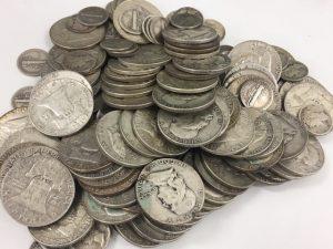 沖縄,ドル,買取