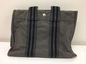 ブランドバッグの買取も大吉アルパーク広島店にお任せ下さい。
