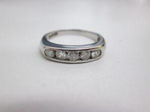 豊田でダイヤモンドの買取りなら大吉多摩平店にお任せ下さい!
